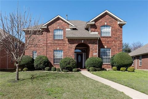 Photo of 9009 Norman Dr, Plano, TX 75025