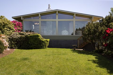 Astoria Or Real Estate Astoria Homes For Sale Realtor