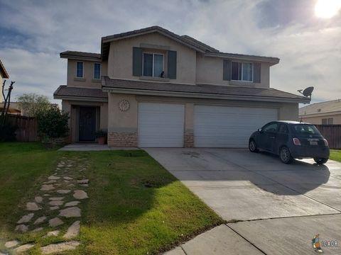 Photo of 149 Sunnyside Ct, Heber, CA 92249