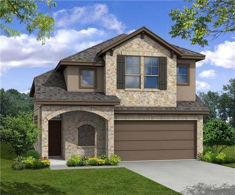 3240 E Whitestone Blvd Unit 45 Cedar Park TX 78613