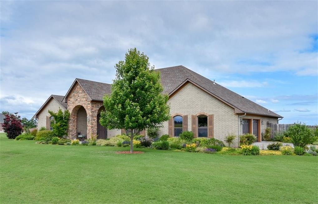 Homes For Sale By Owner In Roland Ok