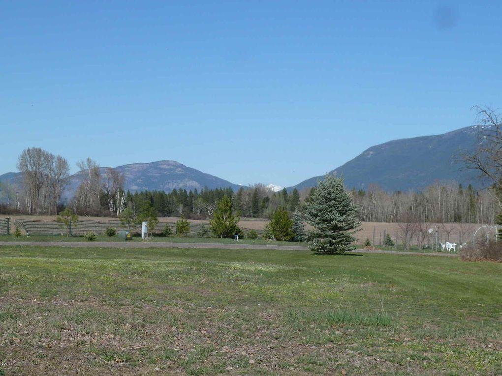 Property Tax Kalispell Montana