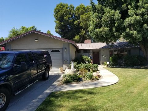 Photo of 1518 Shedden St, Loma Linda, CA 92354