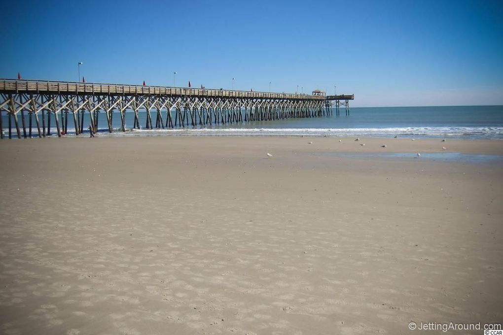 Surfside Beach For Sale By Owner