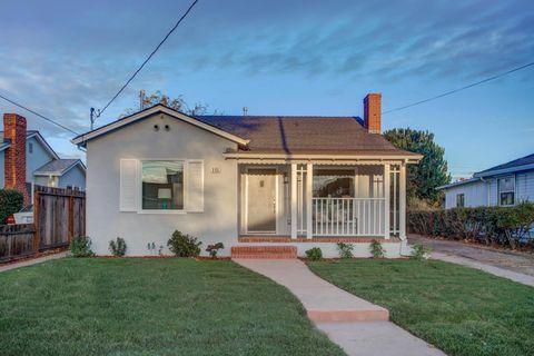 846 N 6th St, San Jose, CA 95112