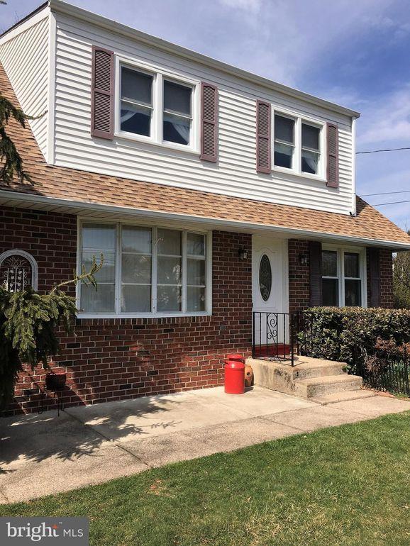 906 Rutledge Ave, Horsham, PA 19044
