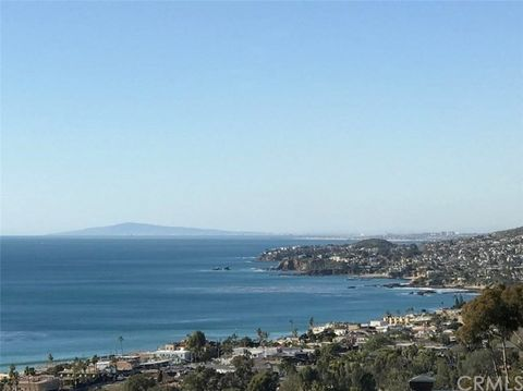 2220 Crestview Pl, Laguna Beach, CA 92651