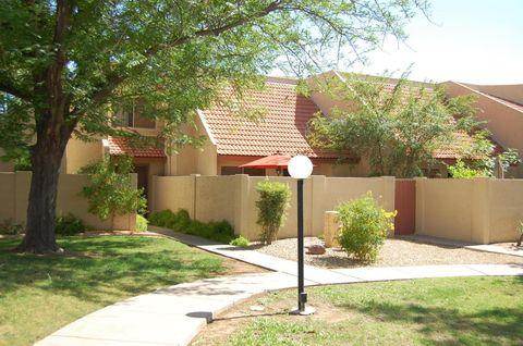 4126 W Calavar Rd, Phoenix, AZ 85053