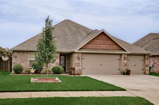New Homes For Sale In Rogers Ar