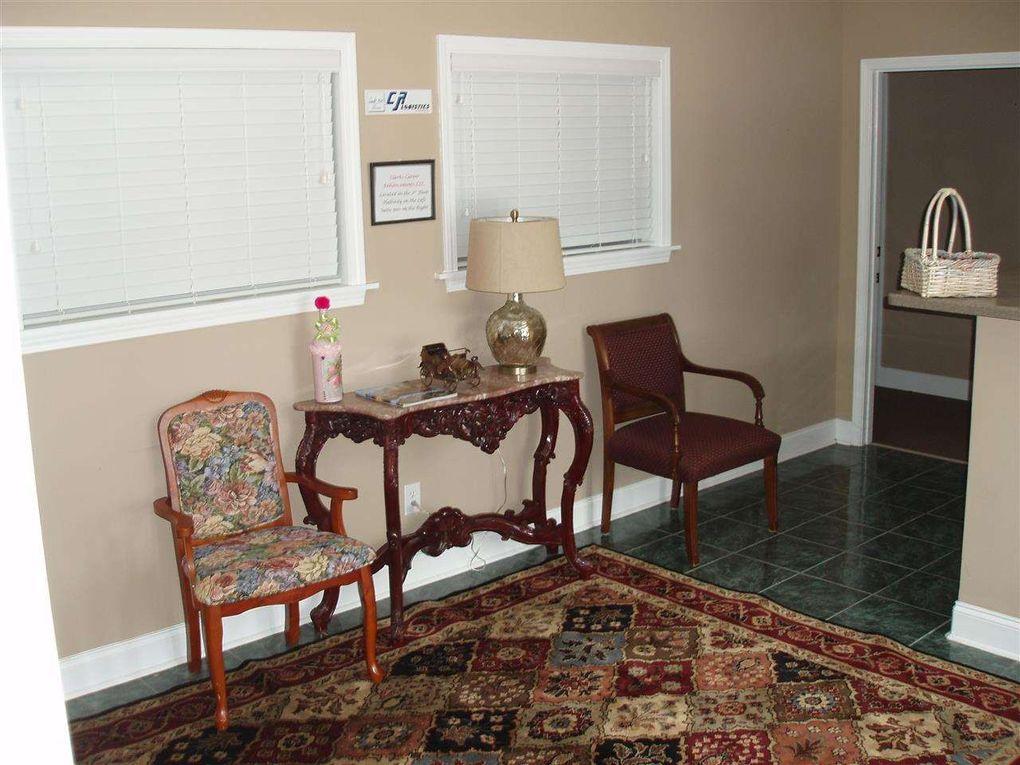 305 Smithville Church Rd Warner Robins Ga 31088 Home For Rent