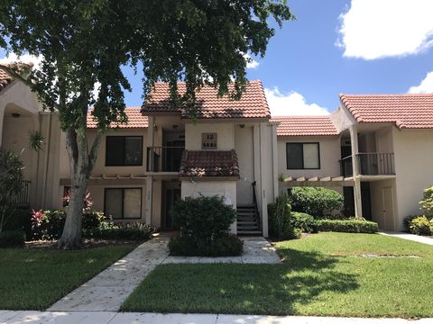 Photo of 5561 Fairway Park Dr Apt 202, Boynton Beach, FL 33437