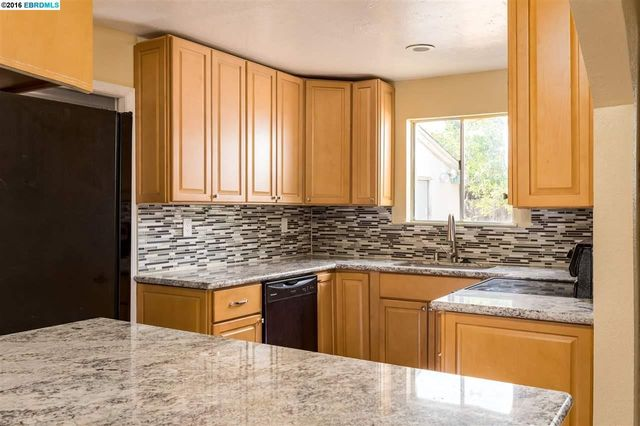 85 alvarado ave pittsburg ca 94565 home for sale for Kitchen cabinets 94565