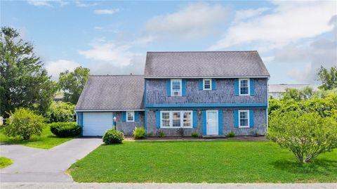 Astonishing Narragansett Ri Real Estate Narragansett Homes For Sale Home Interior And Landscaping Ferensignezvosmurscom