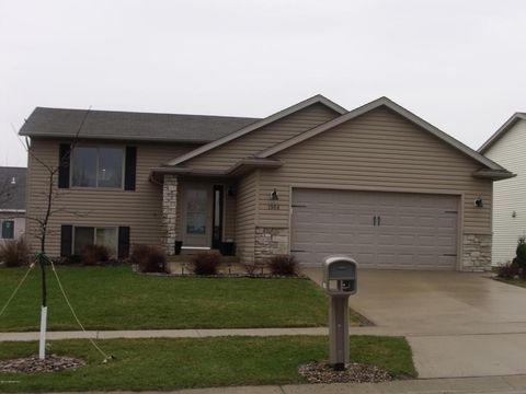 kasson mn real estate homes for sale