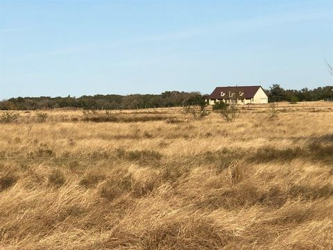 Photo of 849 Rutherford Ln, Goliad, TX 77963