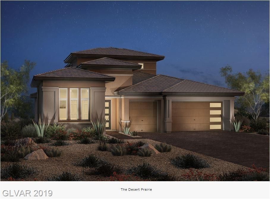 12365 Tudor Arch Dr, Las Vegas, NV 89138 - realtor com®