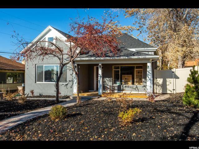 Salt Lake City Ut >> 600 N 250 W Salt Lake City Ut 84103