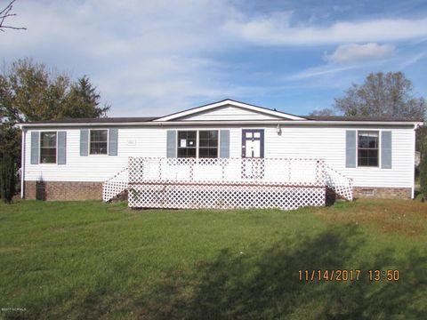 Nash County, NC Property Records - Realtor.com