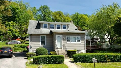 Photo of 56 White Plains Ave, Greenburgh, NY 10523