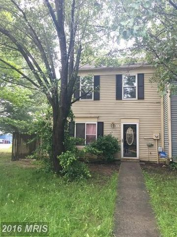 1 Dale Dr, Indian Head, MD 20640