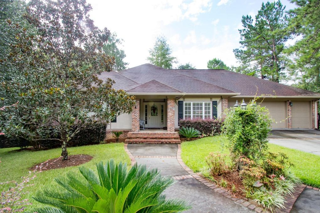 27 classic woods dr hattiesburg ms 39402 realtor coma