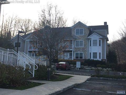Kinnelon nj housing market trends and schools realtor for Butlers kiel
