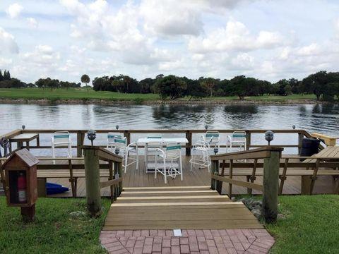 308 Golfview Rd Apt 302, North Palm Beach, FL 33408