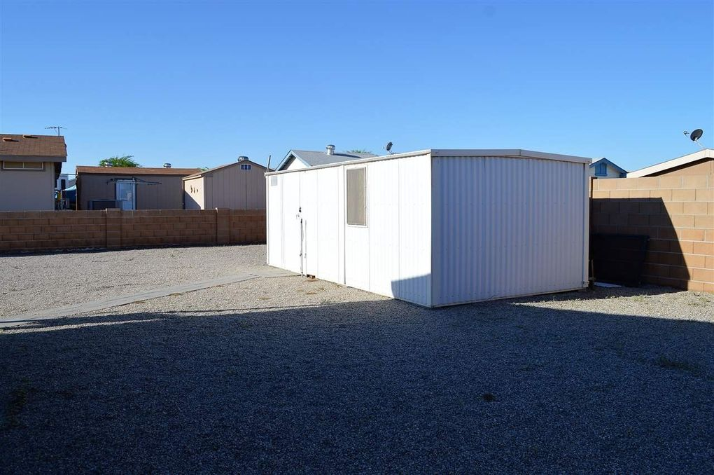 mobile homes for sale in yuma with 10276 S Avenida  Padres Yuma Az 85365 M12297 36135 on 1890 N 9 Ave San Luis AZ 85349 M10245 50739 likewise 70312450 furthermore Detroit Michigan likewise 98524506 together with Detail.