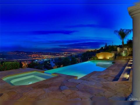 Yorba Linda CA Real Estate Yorba Linda Homes for Sale realtor