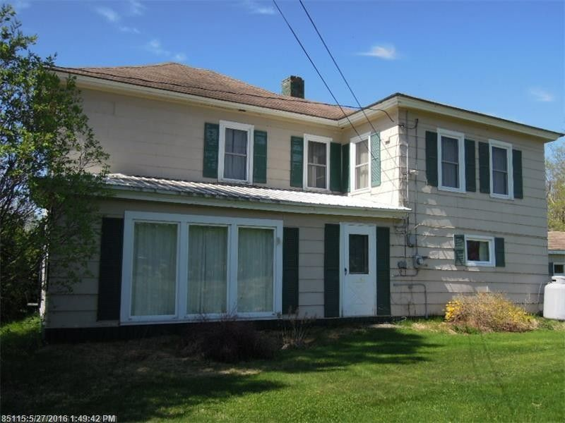 3 willard rd caswell me 04750 home for sale real