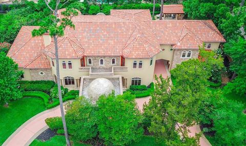 Houston, TX Houses for Sale with Swimming Pool - realtor com®