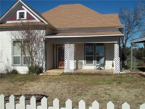 Photo of 3475 E County Road 411, May, TX 76857