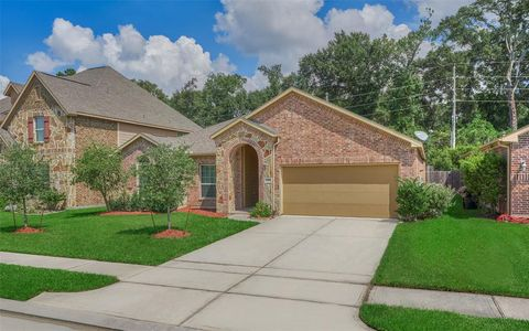 Photo of 23926 Leblanc Landing Dr, Spring, TX 77389