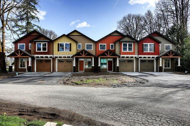 Battle Ground Wa Rental Properties