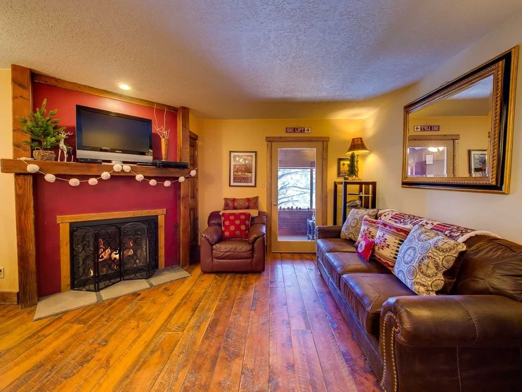 37 Vail Gold Dust Ave # A3, Angel Fire, NM 87710 - realtor com®
