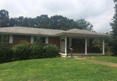 965 N Pine St, Rossville, GA 30741