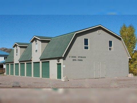 21715 Highway 131, Phippsburg, CO 80469