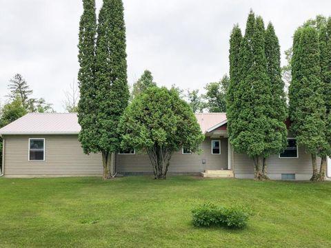 14586 Birchwood Rd Ne, Hines, MN 56647