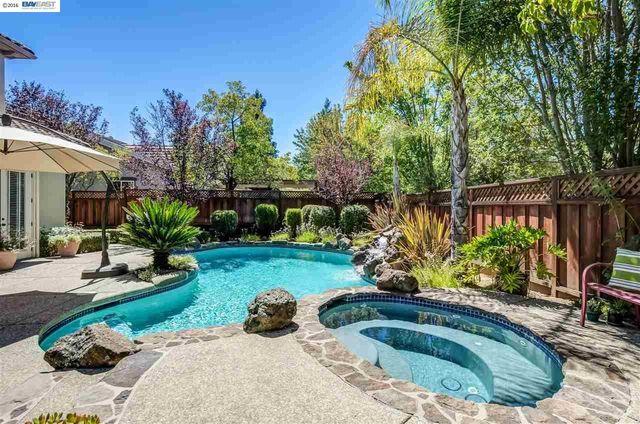 Kitchen Experts Of California Pleasanton Ca 2317 Romano Cir Pleasanton Ca  94566 Recently Sold Home