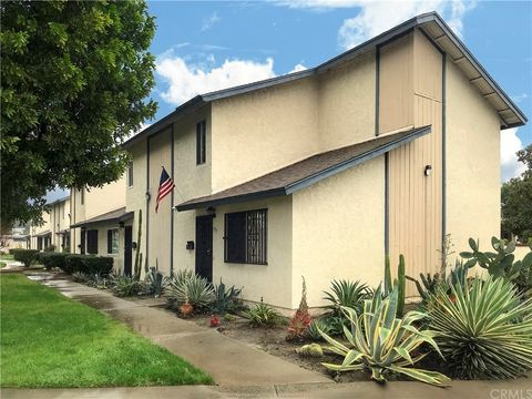 969 Eastwind Dr, Placentia, CA 92870