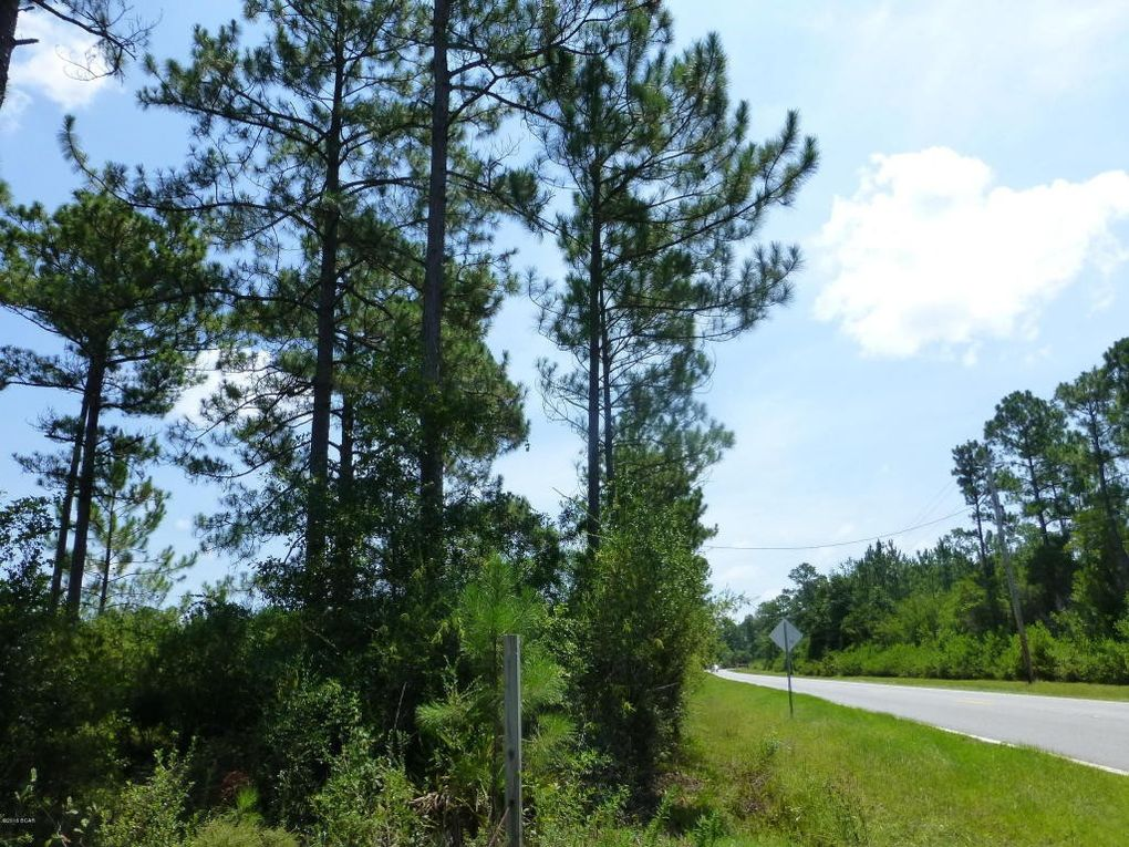 6125 bayhead rd youngstown fl 32466 land for sale and