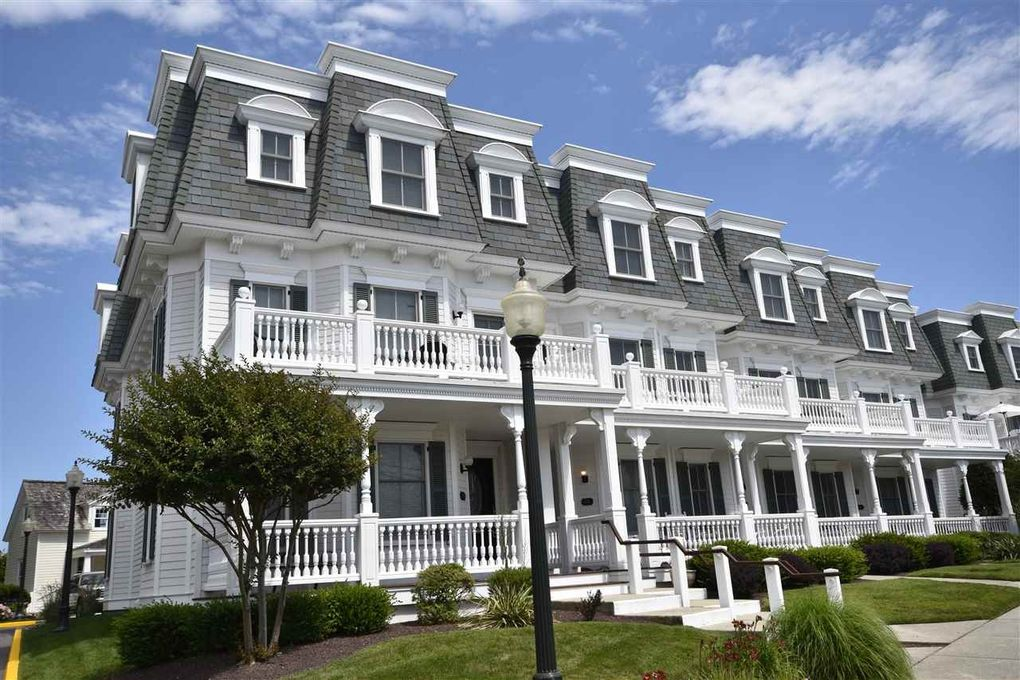 Magnificent 201 Beach Ave Unit 19 Cape May Nj 08204 Download Free Architecture Designs Scobabritishbridgeorg