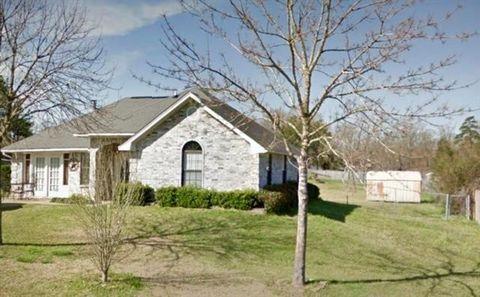 Photo of 179 County Road 8113, Nacogdoches, TX 75964