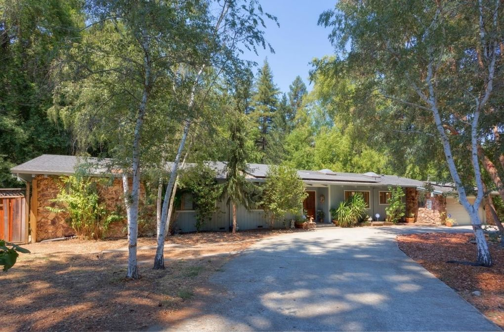 hindu singles in ben lomond 9625 highway 9 , ben lomond, ca 95005-9201 is currently not for sale the 1,045 sq ft single-family home is a 2 bed, 15 bath property this home was built in 1912 and last sold on 8/6/2004 for $512,500.