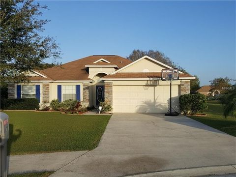 page 11 auburndale fl real estate homes for sale