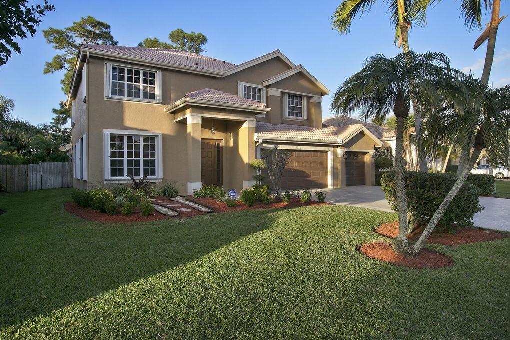 9080 Picot Ct, Boynton Beach, FL 33472