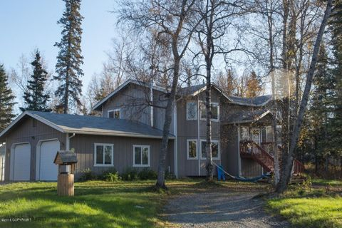 Apartments For Rent In Wasilla Top 113 Apts And Rental