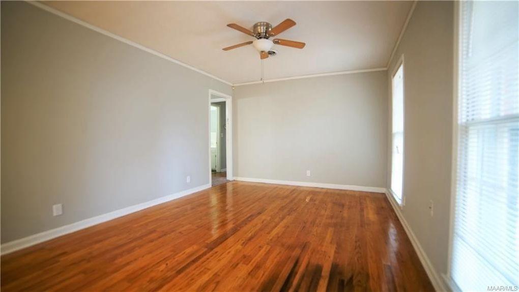 1034 Biscayne Dr Montgomery Al 36116 Home For Rent Realtorcom