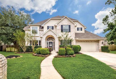 14118 Tealstone Falls Ct, Houston, TX 77044