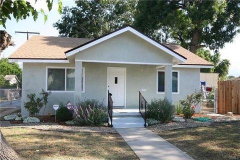 638 W 27th St, San Bernardino, CA 92405